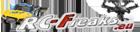 RC-Freaks-Austria