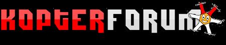 Deutschlands größtes Kopterforum