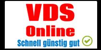 VDS-Online