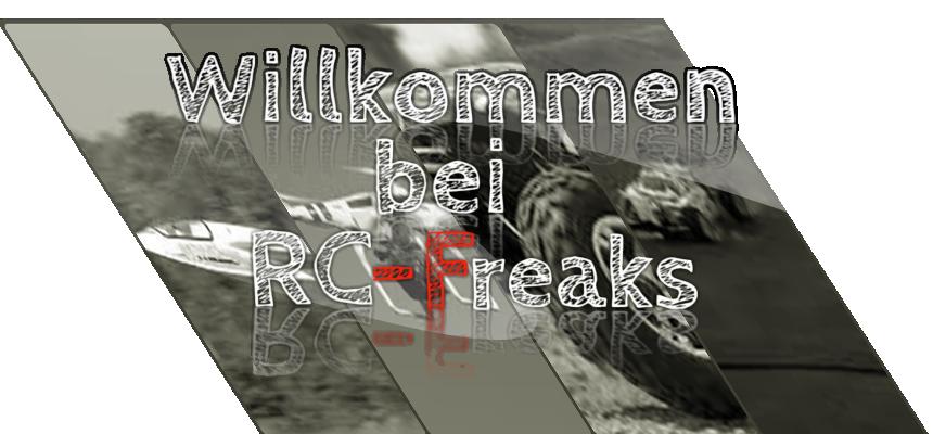 willkommen1.png